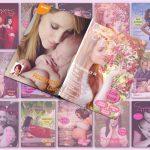 About Empowering Birth Magazine